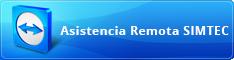 Internet en Torrijos y provincia de Toledo.