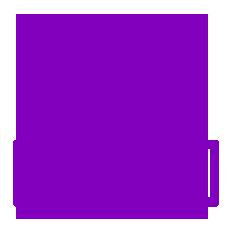 Contratar internet con Aupa Telecom.